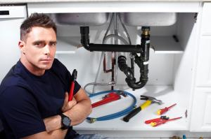 Our Sausalito Plumbers Are Commercial Plumbing Specialists